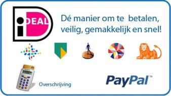 plaatje betaalmogelijkheden