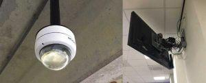 Goede keuze maken bewakingscamera