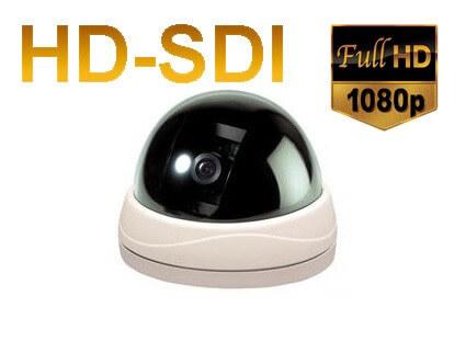 Meer HD-SDI