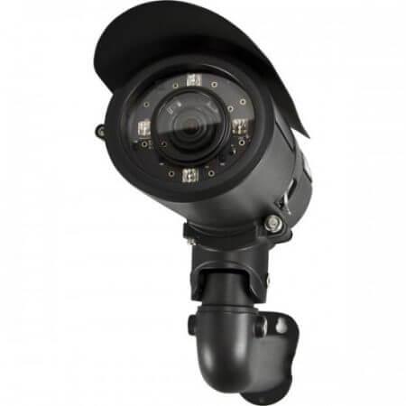 Bewakingscamera voor buiten