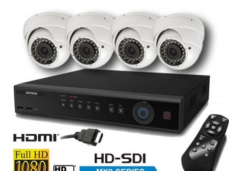 HD-SDI-set_aanbieding