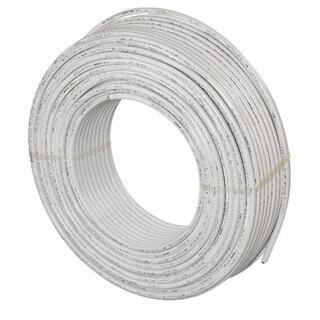coax kabel met voeding