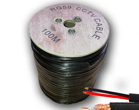 rg59-combi-kabel
