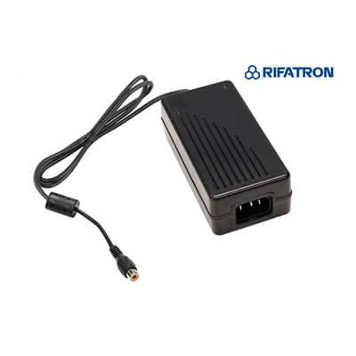 bewakingscamera adapter 12 volt 5A Rifatron