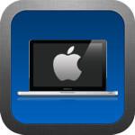 IP camera cloud Opslag