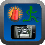 push-notification-ip-camera