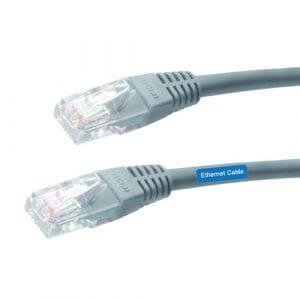 cat5 netwerk kabel