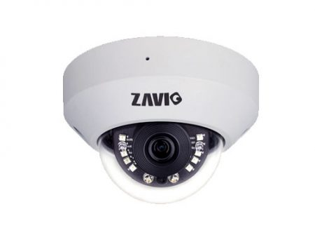 Zavio-mini-dome