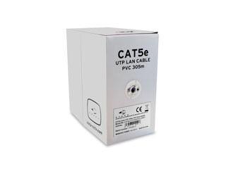 cat5-kabel