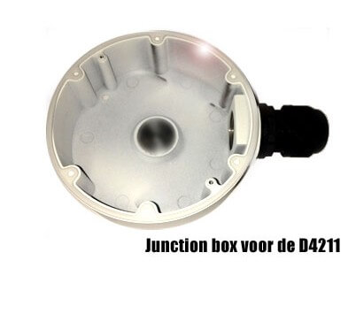 Junction-box-D4211