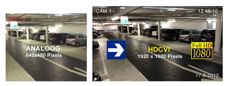 Verschil-analoog-en-HD