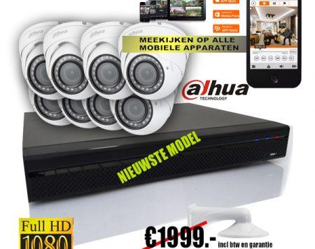HDCVI-set8-camera