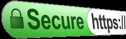 ssl-beveiligd