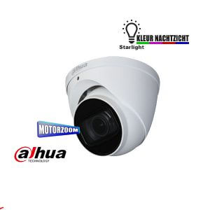 8mp 4k IP Dome IPC-HDW2831T-ZS-S2