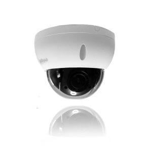 Dahua-bestuurbare-camera