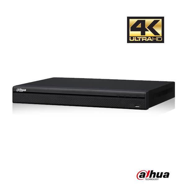 NVR4108HS-4KS2