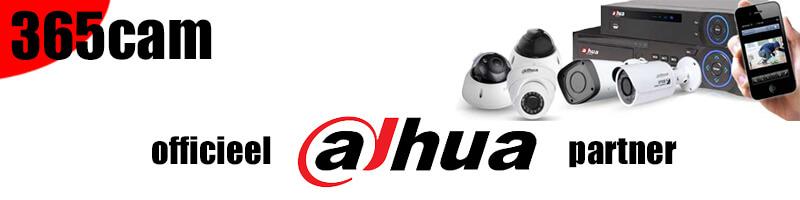 365cam is origineel Dahua Partner